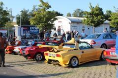 Nuerburgring-2012-0040