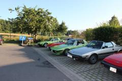 Nuerburgring-2012-0043