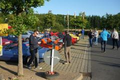 Nuerburgring-2012-0045