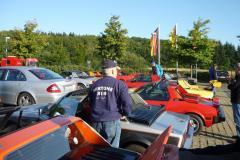 Nuerburgring-2012-0046