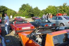 Nuerburgring-2012-0047