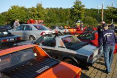 Nuerburgring-2012-0049