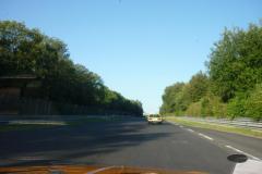 Nuerburgring-2012-0050