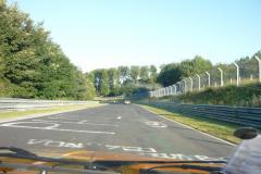 Nuerburgring-2012-0053