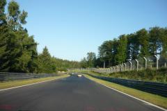 Nuerburgring-2012-0054