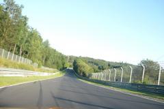 Nuerburgring-2012-0055