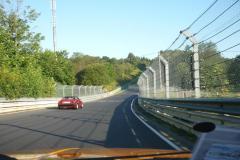 Nuerburgring-2012-0056