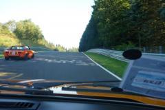Nuerburgring-2012-0057