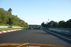 Nuerburgring-2012-0058