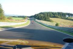 Nuerburgring-2012-0059