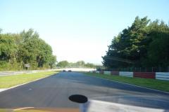 Nuerburgring-2012-0060