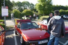 Nuerburgring-2012-0073