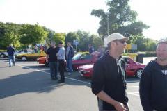 Nuerburgring-2012-0075
