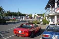 Nuerburgring-2012-0076