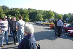 Nuerburgring-2012-0077