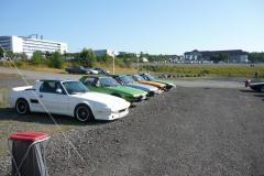 Nuerburgring-2012-0080
