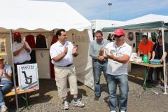 Nuerburgring-2012-0265