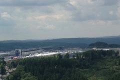 Nuerburgring-2013-0008