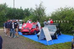 Nuerburgring-2015-0008