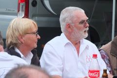 Nuerburgring-2015-0014