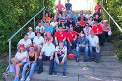 Nuerburgring-2016-0029