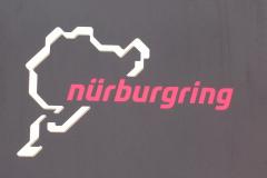 Nuerburgring-2016-0052