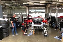 Nuerburgring-2019-0014