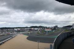 Nuerburgring-2019-0018