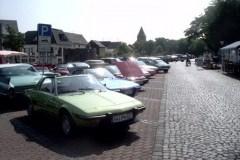 Rheinbach-2000km-durch-Deutschland-0007