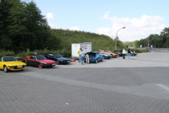 Rundfahrt-Andernach-Laacher-See-04.09.2010-0004