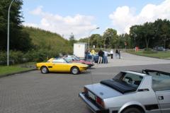 Rundfahrt-Andernach-Laacher-See-04.09.2010-0007