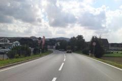 Rundfahrt-Andernach-Laacher-See-04.09.2010-0008