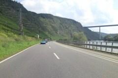 Rundfahrt-Andernach-Laacher-See-04.09.2010-0012