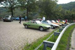 Rundfahrt-Andernach-Laacher-See-04.09.2010-0018