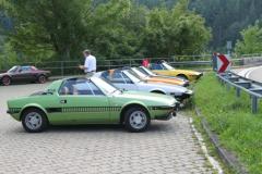 Rundfahrt-Andernach-Laacher-See-04.09.2010-0019