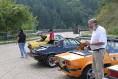 Rundfahrt-Andernach-Laacher-See-04.09.2010-0020