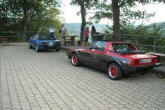 Rundfahrt-Andernach-Laacher-See-04.09.2010-0023