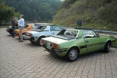 Rundfahrt-Andernach-Laacher-See-04.09.2010-0025