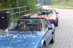 Rundfahrt-Andernach-Laacher-See-04.09.2010-0026