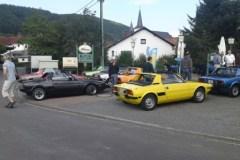 Rundfahrt-Andernach-Laacher-See-04.09.2010-0034