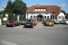 Rundfahrt-Andernach-Laacher-See-04.09.2010-0037