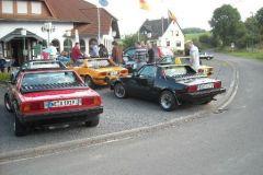 Rundfahrt-Andernach-Laacher-See-04.09.2010-0039
