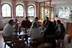 Rundfahrt-Andernach-Laacher-See-04.09.2010-0042