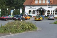 Rundfahrt-Andernach-Laacher-See-04.09.2010-0056