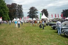 Schloss-Dyck-2012-0085