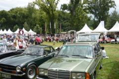 Schloss-Dyck-2012-0086