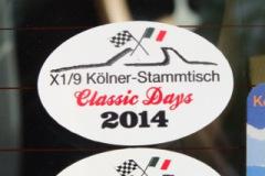 Schloss-Dyck-2014-0009