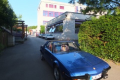 Schloss-Dyck-2015-0020