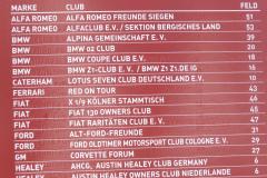 Schloss-Dyck-2016-0040
