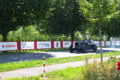 Schloss-Dyck-2017-0032